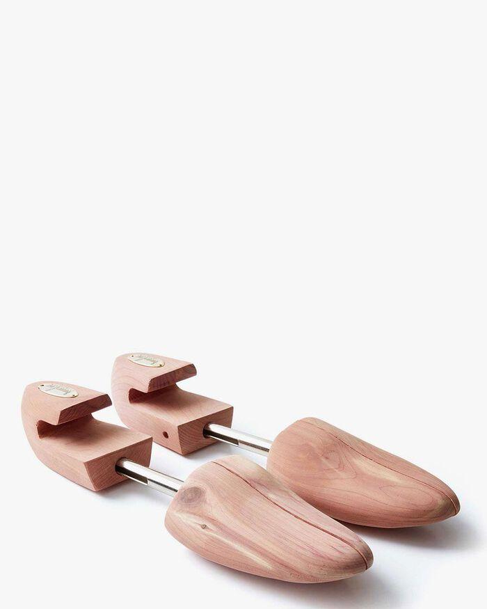 Van Bommel schoenspanner
