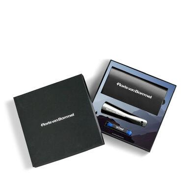 Floris van Bommel giftcard
