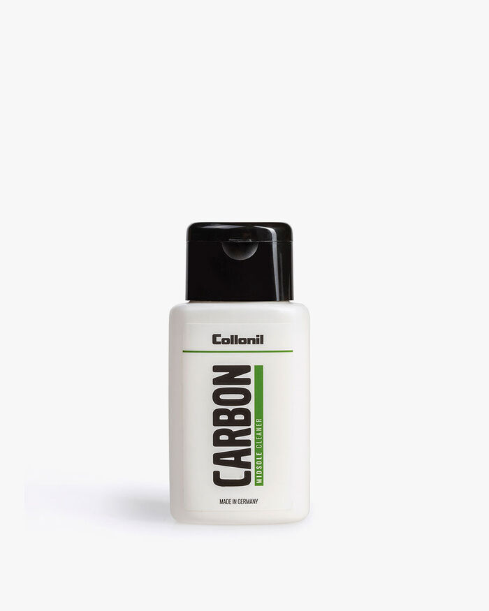 Midsole Cleaner Collonil 100ml (7,99 € / 100 ML)