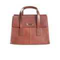 8900901_3.7_Leather