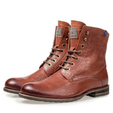 Boots cadeaukaart