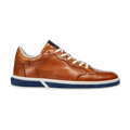 1335007_4.1_Leather