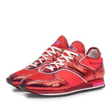 1f4d011948f Sneakers voor dames   Floris van Bommel Official®
