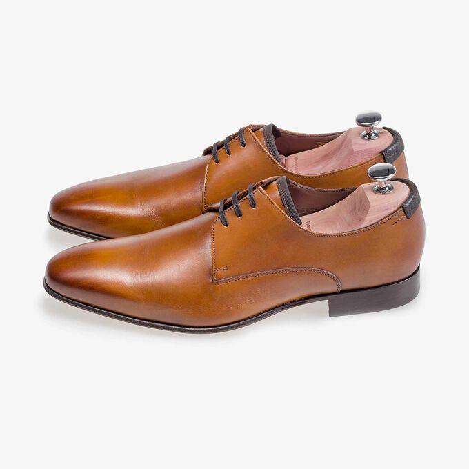 Cederhouten schoenspanner