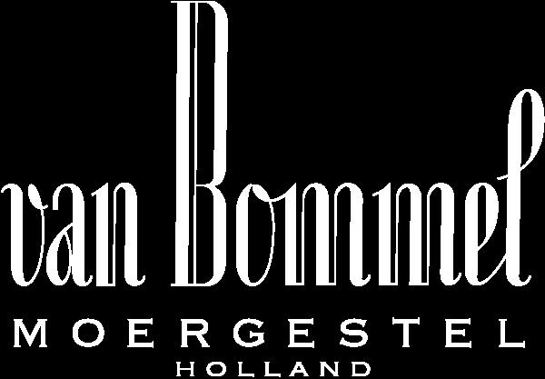 Van Bommel logo